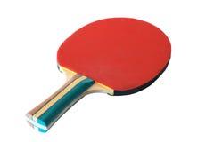 ping - pong Zdjęcie Stock