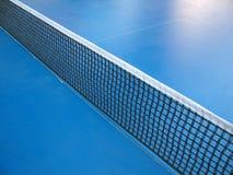 Ping-pong immagine stock libera da diritti