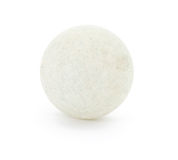 Ping pong ball Stock Photos