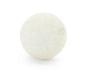 Ping pong ball stock photos