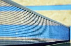 Ping-pong Royalty Free Stock Photos