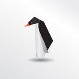 Pingueon Origami Стоковые Изображения RF