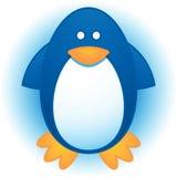 Pinguin Lizenzfreies Stockbild