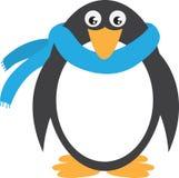 Pinguin stock abbildung