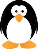 Pinguin lizenzfreie abbildung