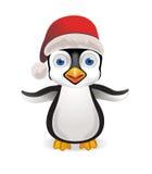 Pinguino illustrazione di stock