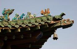 pingyao Στοκ φωτογραφίες με δικαίωμα ελεύθερης χρήσης