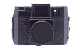 pinhole камеры Стоковые Фото