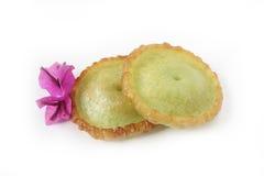 Pinjaram, Bajau Tradycyjny tort Sabah - Zdjęcie Stock
