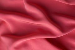 pink Royaltyfri Bild