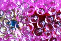 pink royaltyfria bilder