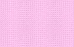 Pink. A pink desk top back ground royalty free stock photos