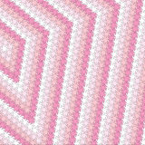Pink abstract Stock Photo