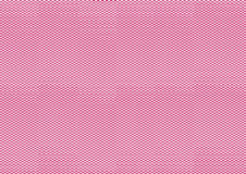 Pink Abstract Background. Many pink shaded rectangles making up a full page Royalty Free Stock Image