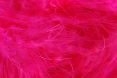 Pink abstract background. Close of a pink abstract background Royalty Free Stock Photos