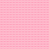 Pink Abstract Background icon great for any use. Vector EPS10. Pink Abstract Background icon great for any use. Best Vector EPS10 Stock Photography