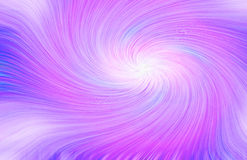 Pink abstract background. Image of pink abstract beautiful background - Softness Stock Image