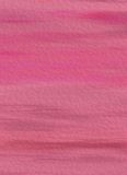 Pink abstract background. Oil background in pink shades with texture royalty free illustration