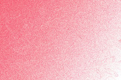 Pink abstract background. Of twisted Royalty Free Illustration