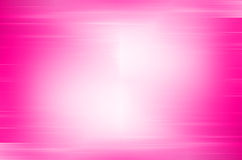Pink abstract background. Royalty Free Stock Images