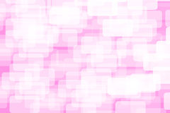 Pink abstract background Royalty Free Stock Photo
