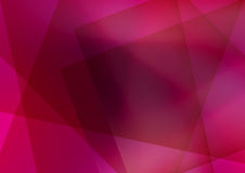 Pink abstract  backgrounds Stock Photos