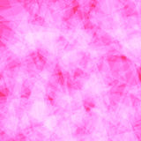 Pink abstract  backgrounds Stock Images