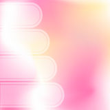 Pink abstract  backgrounds Royalty Free Stock Photo