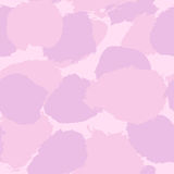 Pink abstract paint background. Royalty Free Stock Photos