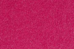 Pink abstract paper texture background. Royalty Free Stock Images