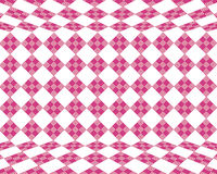 Pink abstract shape background. Pink abstract shape use as background vector illustration