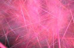 Pink Abstract texture glowing bright background or texture. Pink Abstract texture glowing bright background or texture royalty free illustration