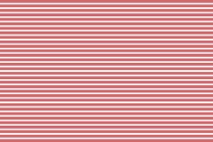 Pink abstract Wallpaper great for any use. Vector EPS10. vector illustration