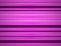 Pink abstract wave background rendered Royalty Free Stock Images