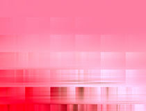 Pink abstraction background Royalty Free Stock Photos