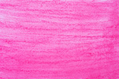 Pink art pastel background texture Stock Photography