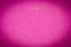 Pink artistic canvas painted background Stock Photos