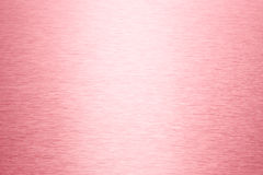 Pink Background. A pink brushed abstract background stock photo