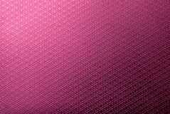 Pink background. Horizontal colored textured pink background stock images