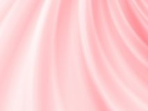 Pink background. Abstract design light pink background Stock Images