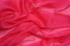 Pink background Royalty Free Stock Image