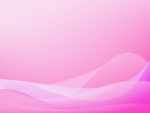 Pink background royalty free stock photography