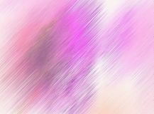 Pink background.Abstract background. Saturated color. Royalty Free Stock Image