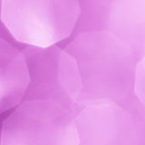 Pink Background - Blur Stock Photos Stock Photography