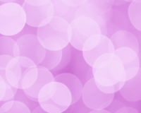 Pink Background - Blur Stock Photos Stock Photos