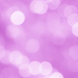 Pink Background - Blur Stock Photos Royalty Free Stock Images