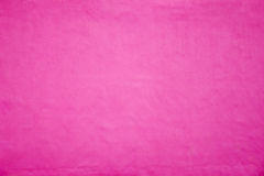 Pink Background. A pink brushed abstract background Royalty Free Stock Images