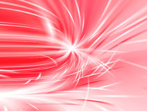 Pink background for design stock image