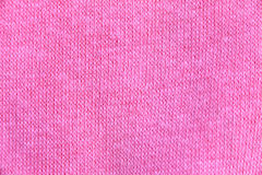 Pink background. Royalty Free Stock Photos