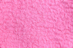 Pink background. Stock Photography